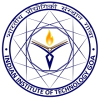Indian Institute of Technology (IIT) Goa Recruitment for the post of Junior Library Assistant