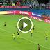 CAN 2017 : CAMEROUN vs GABON 0-0 Résumé du Match