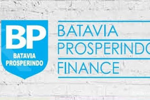 Lowongan PT. Batavia Prosperindo Finance, Tbk Air Molek Februari 2019