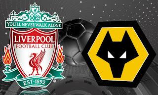 موعد وتوقيت ليفربول وولفرهامبتون الأحد 11-5-2019 ضمن الدوري الانجليزي