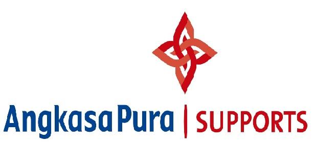 Lowongan Kerja   SMA PT Angkasa Pura Support    Oktober 2018