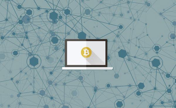 العملات الرقمية .. عملات اللامركزية