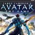 Free Game Avatar Download Full Version Auto Pc