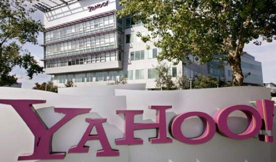 近3年沈寂,傳Yahoo終於打算推出新產品:影片通訊App