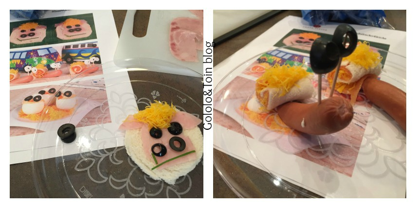 cocina-divertida-creativa-niños