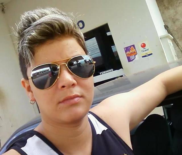 Feijoense é encontrada morta em apartamento, em Rio Branco