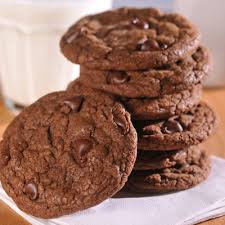 chocolate chip cookies recipe in urdu