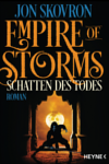 http://miss-page-turner.blogspot.de/2017/10/rezension-empire-of-storms-schatten-des.html