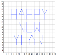Love2learn2day Free Coordinate Graphing Fun