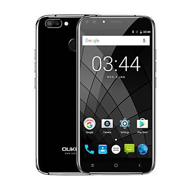 Oukitel U22 With Dual Camera Smartphone Specs & Price