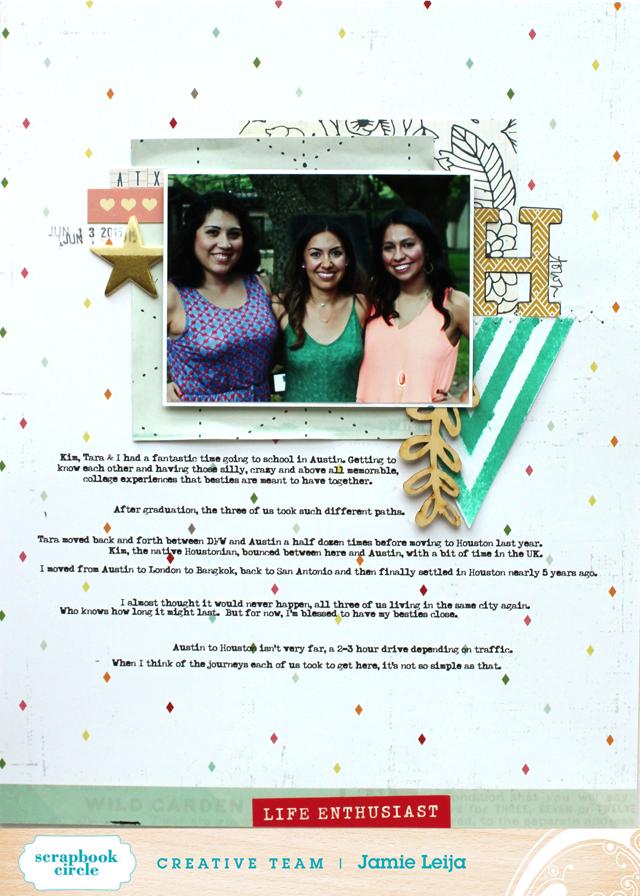 Jamie Leija Neon Birthday Card: Jamie Leija: 8 1/2 X 11 Love