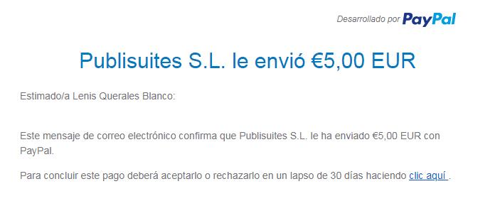 pago-publisuites
