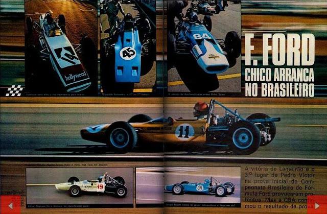 bb012bb649 HISTORIAS QUE VIVEMOS  Formula Ford