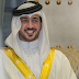 About Town | His Highness Sheikh Khalid bin Hamad Al Khalifa to attend BRAVE CF 22