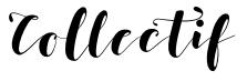 Écrits collectifs