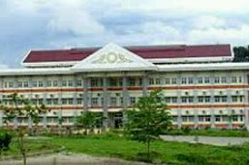 11 Daftar Universitas Terbaik dan Terbesar di Jawa Tengah