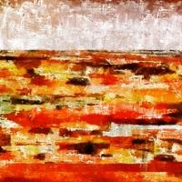 'El meu horitzó (Quim Rojas)'