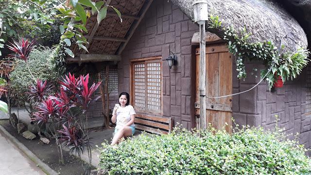 cottage batangas, getaway batangas,