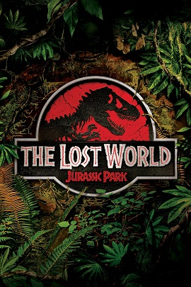 Xem Phim Công Viên Kỷ Jura 2: Thế Giới Đã Mất - The Lost World: Jurassic Park