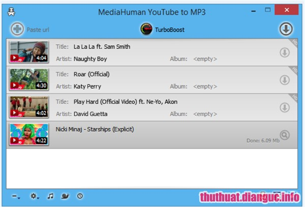 Download MediaHuman YouTube Downloader 3.9.9.11 Full Crack, MediaHuman YouTube Downloader, MediaHuman YouTube Downloader free download, MediaHuman YouTube Downloader full key, phần mềm download video youtube,