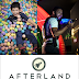 Afterland en el CC El Tesoro