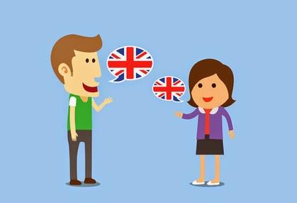 el blog para aprender ingles writing a resume
