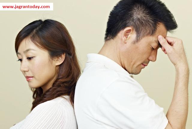 मर्द बीवी से अधिक प्रेमिका को क्यों पसंद करते है