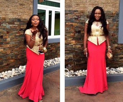 Nollywood-actress-ruth-kadiri-looking.