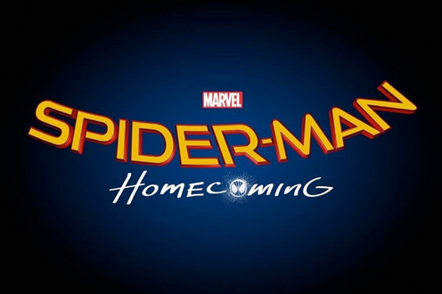 Film SPIDER-MAN: HOMECOMING Bioskop