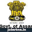 Commissionerate of Transport, Assam Recruitment 2017: Special Recruitment Drive for PWD Candidates. - jobs4NE