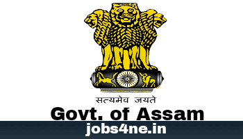 commissionerate-of-transport-assam-recruitment-for-pwd-candidates