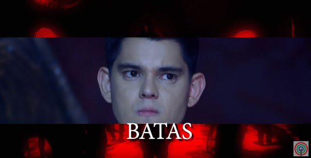 Tonight's Episode Of La Luna Sangre Will Surely Make Your Heart Skip A Beat!