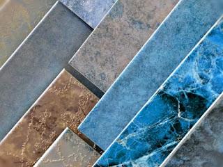 perbedaan-keramik-dan-granit.jpg