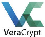 VeraCrypt filehippo