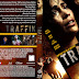 Traffik Bluray Cover