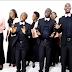 Ambassadors Of Christ Choir   Siku Ya Sabato Mp4 Download Now