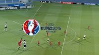 4Scoreboard EURO 2016 Pes 2013