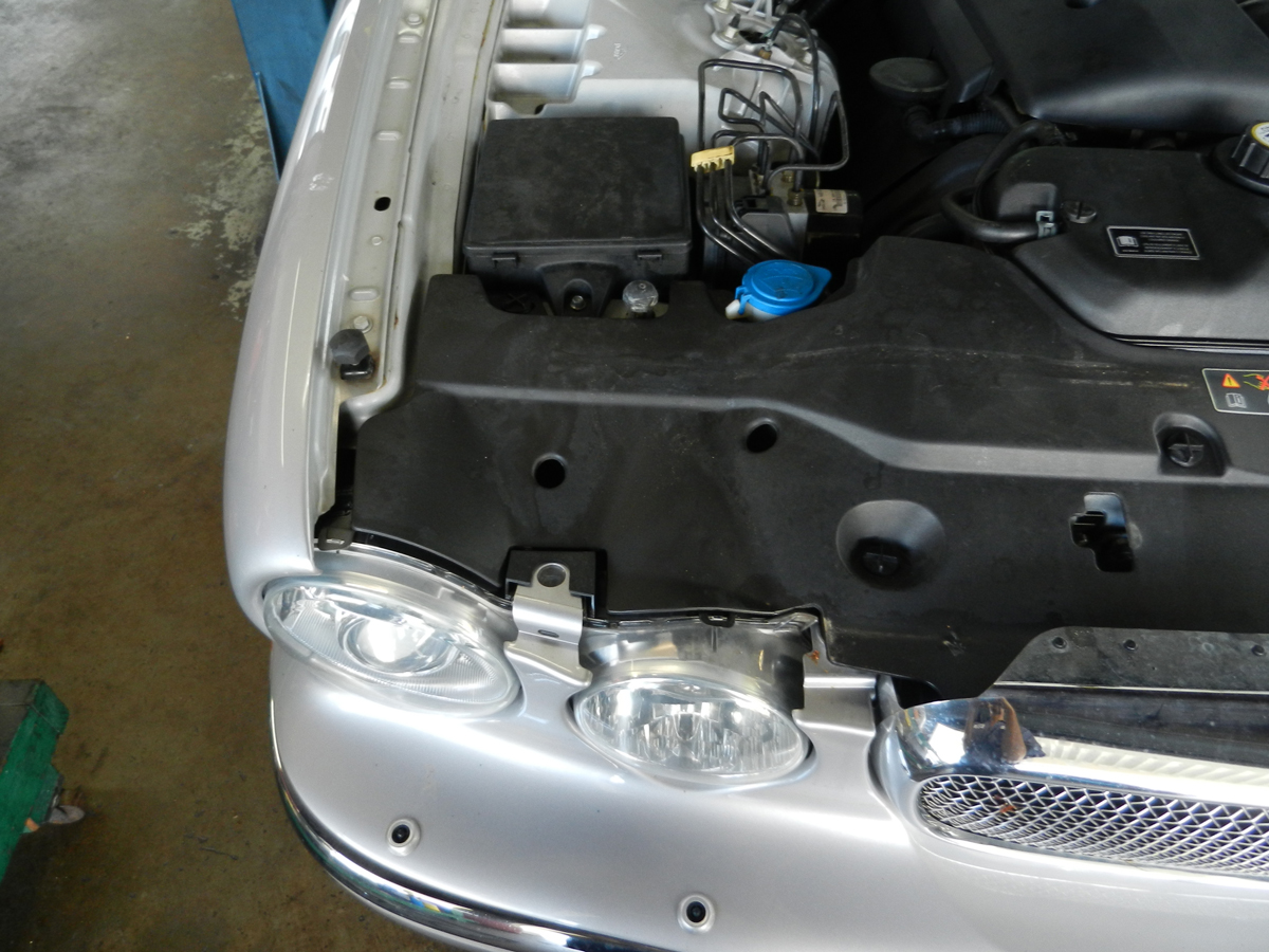 2l Jaguar S Type Battery Location Free Download Wiring Diagram