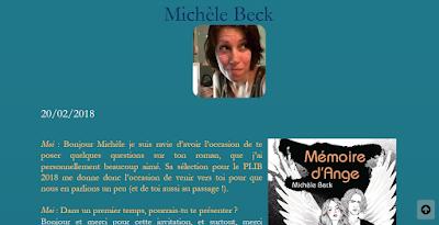 http://www.limaginarium.fr/michele-beck.html