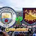 Prediksi Skor Bola Prediksi Skor Bola Manchester City vs West Ham 28 Agustus 2016