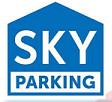 Lowongan Kerja Account Executive di PT Sky Parking Utama