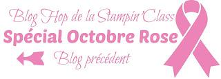 www.unjourdefete.fr