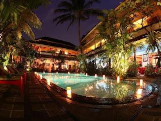 tugu_hotel_malang