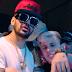 """Pollo e Mc Pedrinho remixam a faixa """"Vai Dar Problema"""" do All Star-Brasil"""