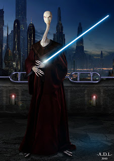 yarael-poof-star-wars