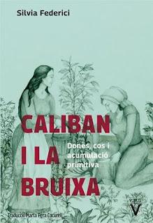 https://www.altair.es/cat/libro/caliban-i-la-bruixa_166554