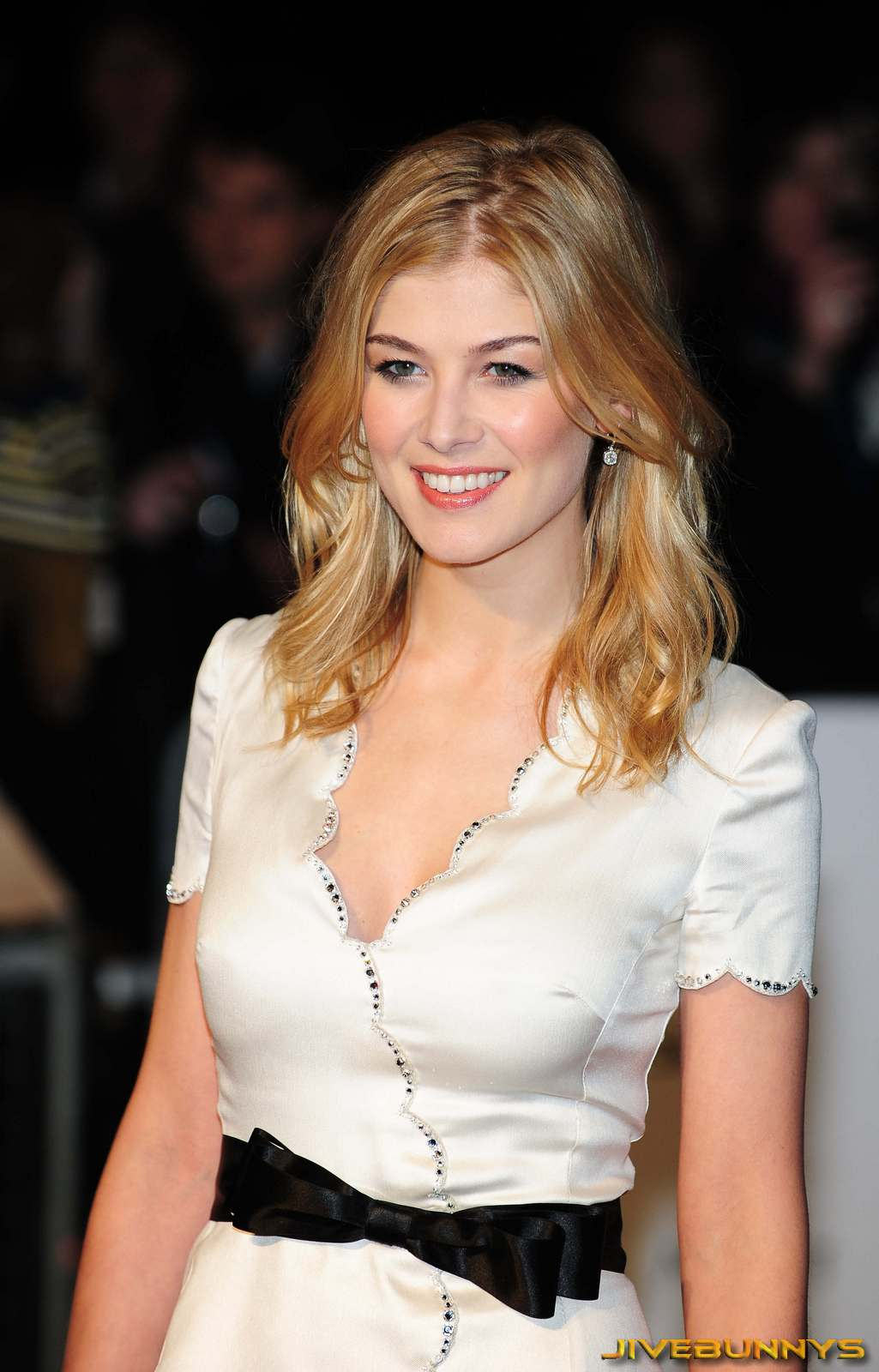 Rosamund Pike Special Pictures 4  Film Actresses-3228