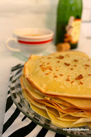 http://cookalifebymaevaen.blogspot.fr/2016/01/cider-crepes-french-pancakes.html