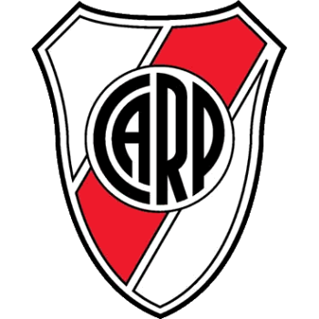 2019 2020 2021 Recent Complete List of River Plate Roster 2018-2019 Players Name Jersey Shirt Numbers Squad - Position
