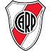 CA River Plate 2018/2019 Players | Team Squad